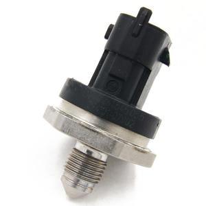 55PP07-02 Reemplazo del sensor de alta presi/ón del riel de combustible Sensor de presi/ón de combustible