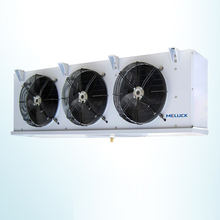 DL Series High Quality Air Cooler  Evaporator Refrigeration