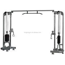 Fitness Equipment/Professional Cable Crossover