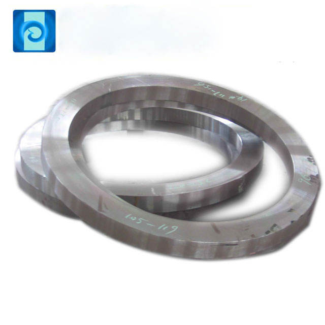 super alloy inconel 625 forging ring