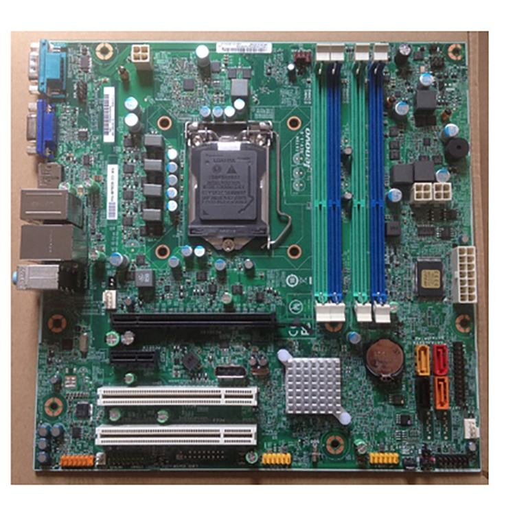 Mainboard motherboard uso para lenovo M82 IS7XM Q75 03T8227 03T8159 03T8226 03T8202