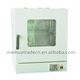 Biobase Electric Textile Laboratory Use Color Fastness to Perspiration Oven Price