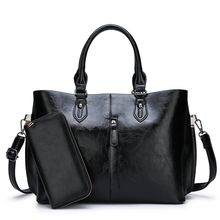 2020 Branded New Simple High Performance Fashion Pu Leather Handbags for Women
