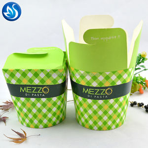Alimentos seguros lunch box/bento box com compartmens
