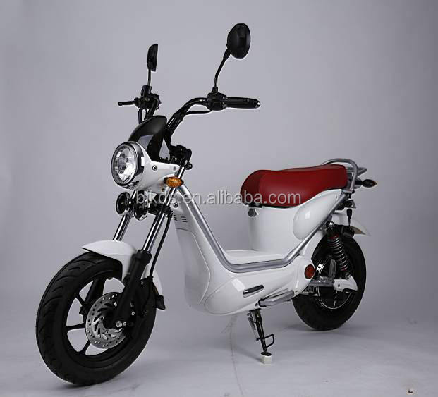 EEC e /electric scooter 800 watt/w, original manufacturer of electrical