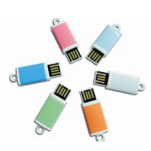 Real Capacity 1GB Thumb Drive Swivel  USB Flash Drive U Disk