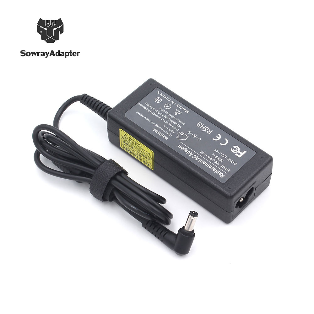12 V 400ma AC Power Adapter 12 V 4A AC DC Power Supply