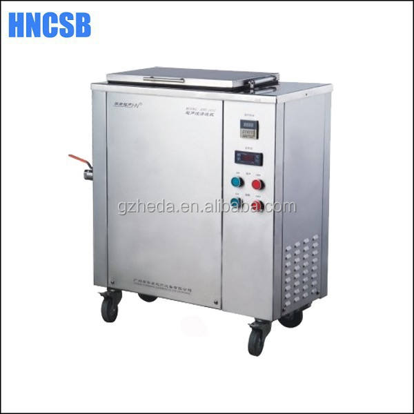 Professional Ultrasonic Cleaner china