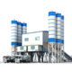 New designed factory price concrete Mixer for great sale
