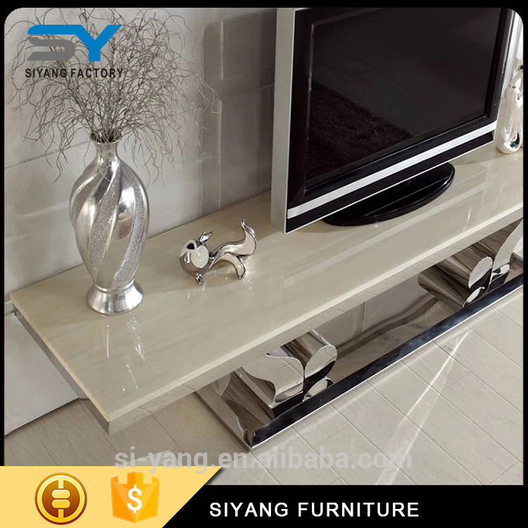 2017 hot sale short tv stands for