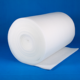 G2 EN779 FRESH flexible auto ventilation thin air filter material