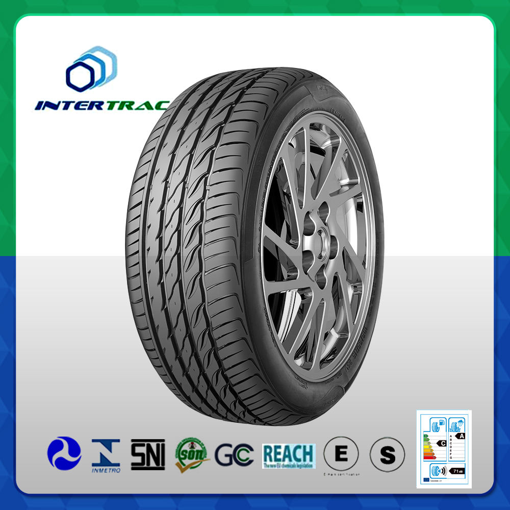 Nano Reifenindustrie pkw-reifen 195/65/r15