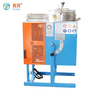 MEK solvent and chemical waste solvent recycler