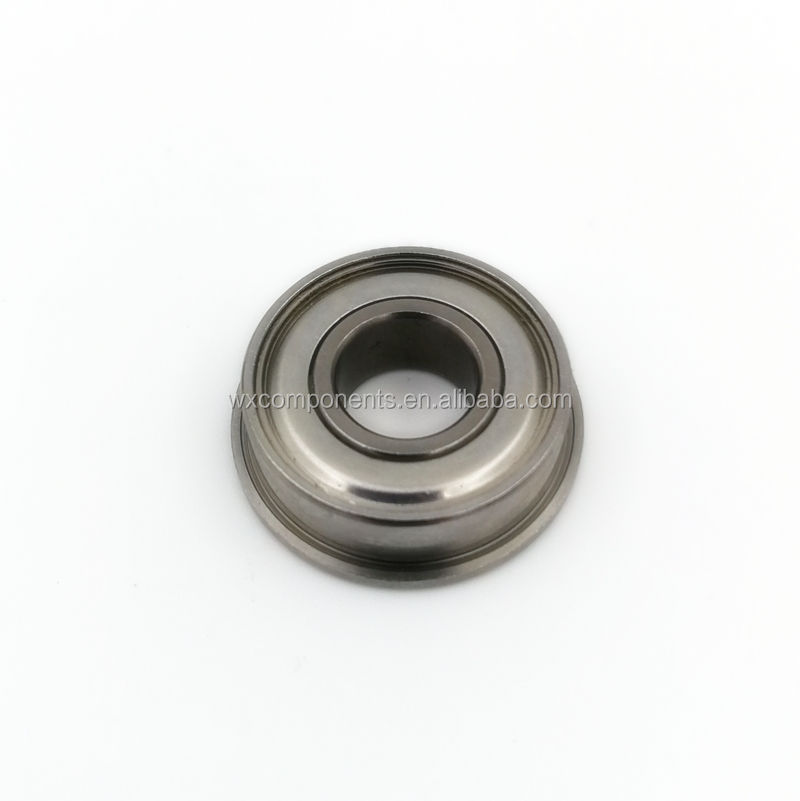 """4mm 10 Pcs G5 Si3N4 Ceramic Loose Bearing Balls 0.1575/"""" Silicon Nitride"""