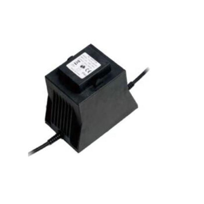 Plastic Underwater Light transformer for Swimming Pool or Fountain Use 12V/24VAC 450W power transformer