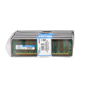 best products pc desktop 4bits ddr2 4gb ram price