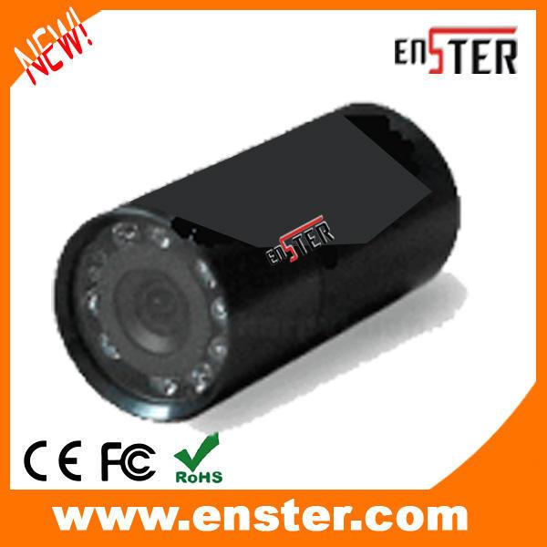De nouveaux micro <span class=keywords><strong>caméra</strong></span> bullet, sony <span class=keywords><strong>effio</strong></span>- e 700 tvl, dwdr, dnr, faible éclairage spécial mini caméras de vidéosurveillance