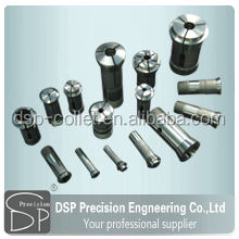 lathe collet chuck machine tool accessories