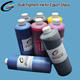 Vivid Color Pigment Ink for Epson Stylus PRO 4800 7800 9800 Inkjet Printer
