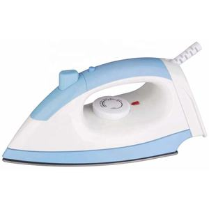 Factory wholesale spray dry iron for home use DIR-207A