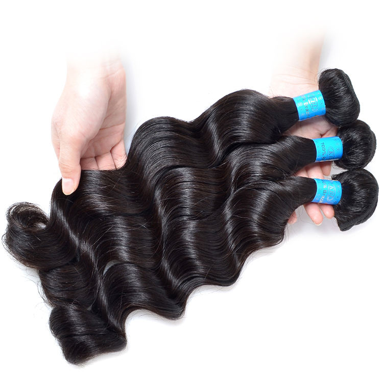KBL hair weave manufacturers get free hair extensions,dropshipping hair extension,great lengths hair extensions