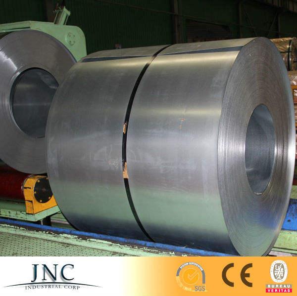Оптимус прайм конкурентоспособная цена оцинкованной galvalume сталь в рулонах / оцинкованная / galvalume стальной лист цена