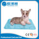 Hot Style Pet Beds Chill dog products best cooling mats for dogs