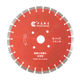 1200Mm Diamond Road Cutter Saw Blade
