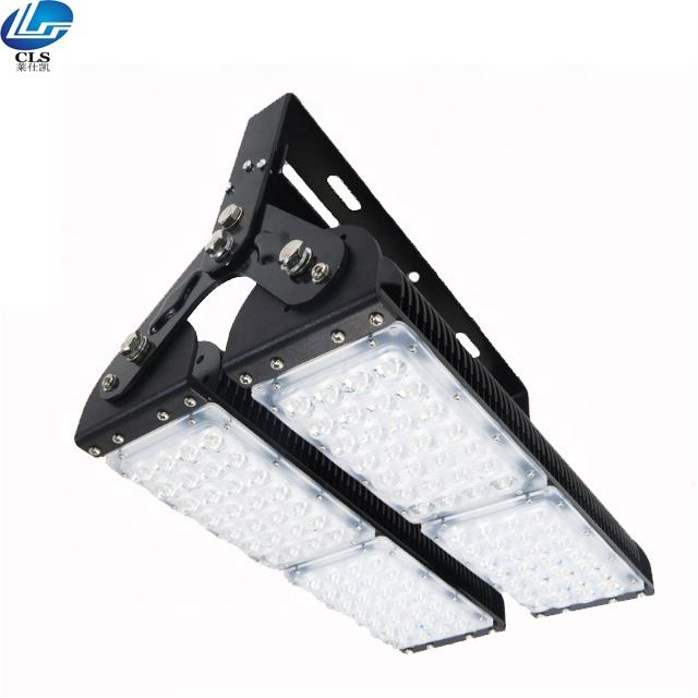 New hot selling products led track light flood on sale