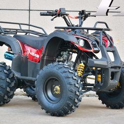 ATV 110CC/125CC Quad