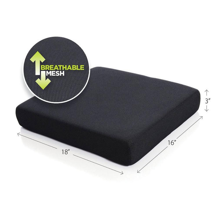 Wholesale Car Office Use Arabic Seating Cushion