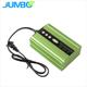 Saving Energy Electric Saver Jumbo Electric Saving Device Efficient Power Saver 110V Energy Saver