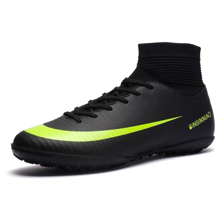 China Indoor Soccer Shoes, China Indoor