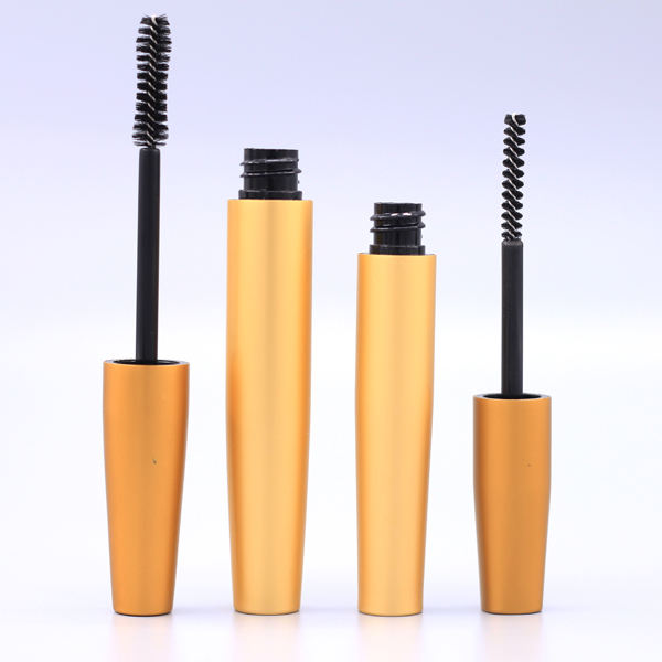 Fast/Quick Dry Feature and Herbal Ingredient 3d fiber lash mascara