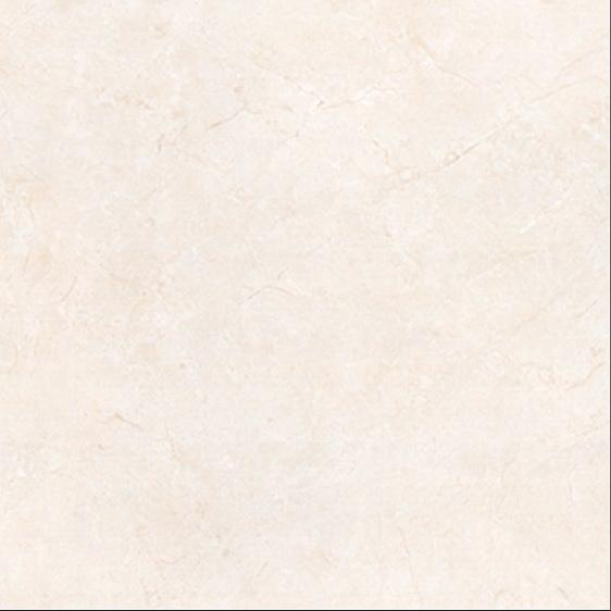 good design floor cotto ceramic tile