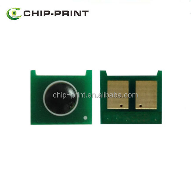 Stable Quality Chip resetter for HP 364 reset toner chips