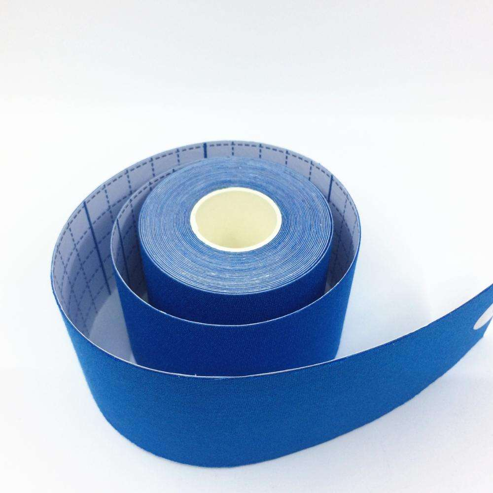 new products jumbo roll kinesiology tex sports tape