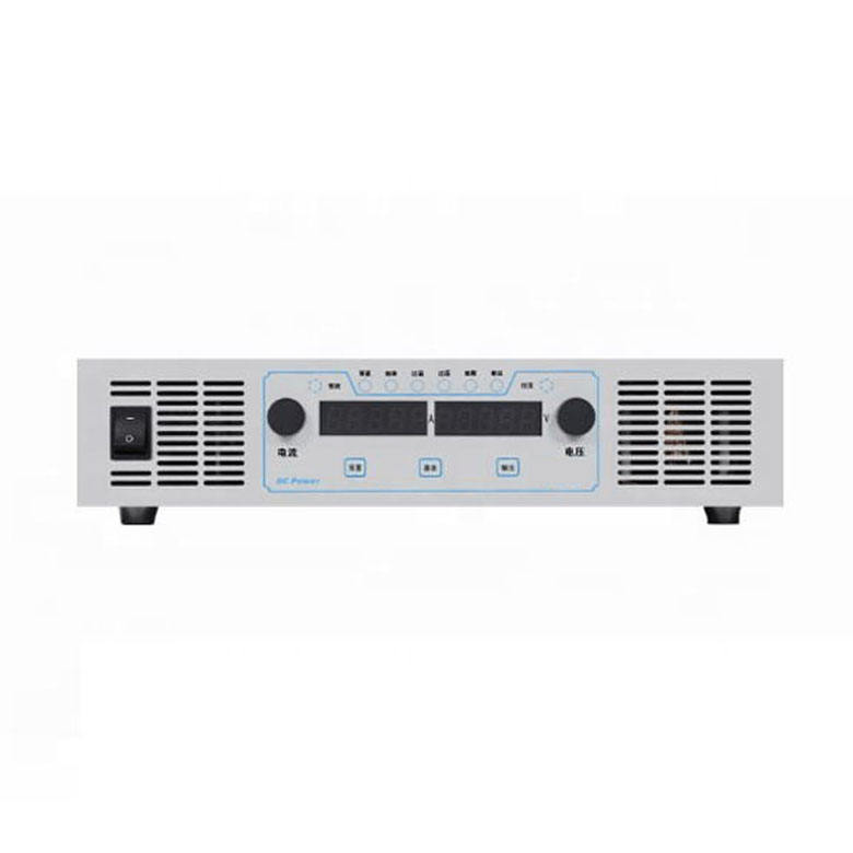 Keithley 6000 W DC <span class=keywords><strong>fonte</strong></span> di alimentazione 600 V DC di alimentazione ad alta tensione 10A