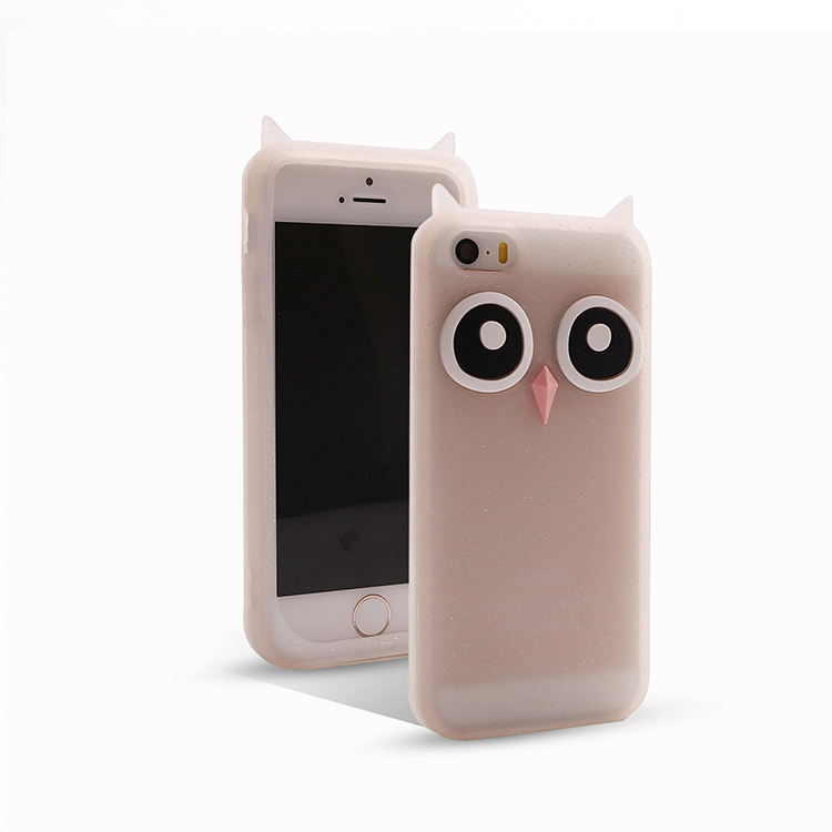 China S3 I9300 Cover China S3 I9300 Cover Manufacturers And Suppliers On Alibaba Com Save up to 20% on exercise & fitness equipment*. alibaba com