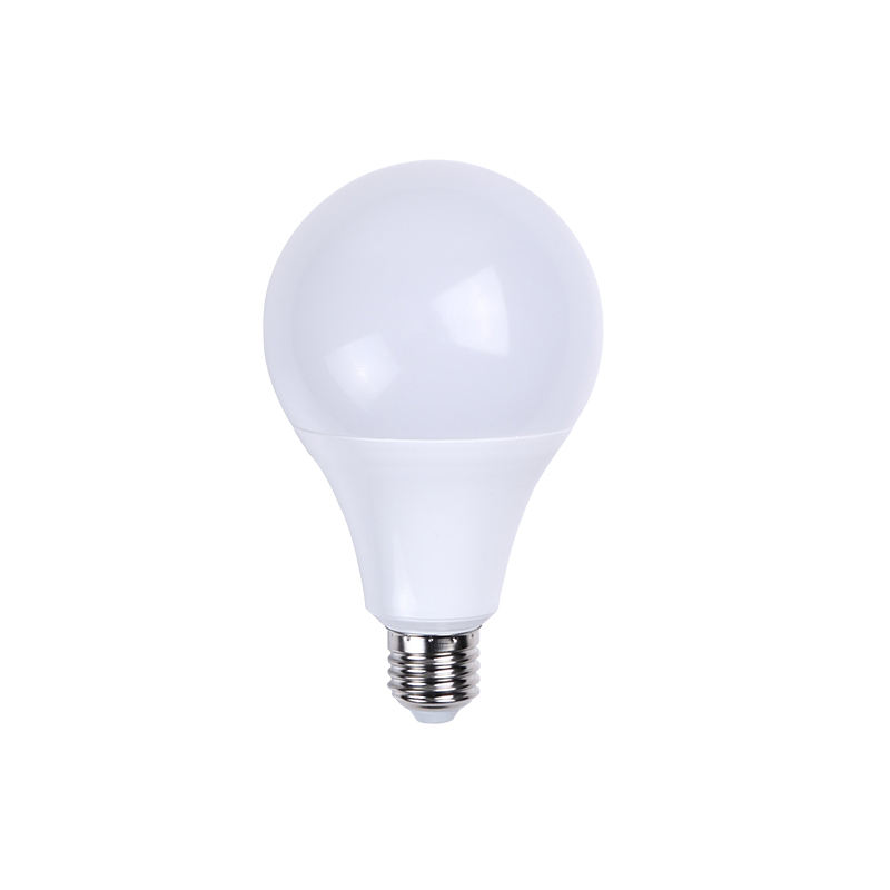 Manufacture Aluminum+pc Neutral White 7w 3w Candle Light For Home Decoration Energy Saving Led Lighting Bulb