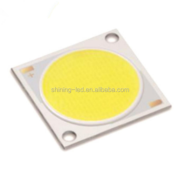 Horticulture Chip For DIY Plant Grow Light CLU058 Citizen1212/1216/1818 CLU048 COB LED