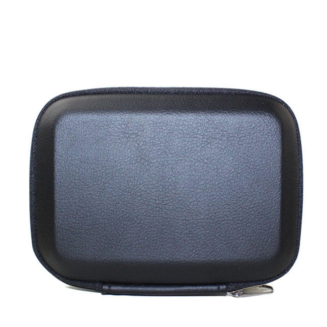 "Stock EVA case for car GPS navigator Garmin / Tomtom / Magellan with 6"" display"