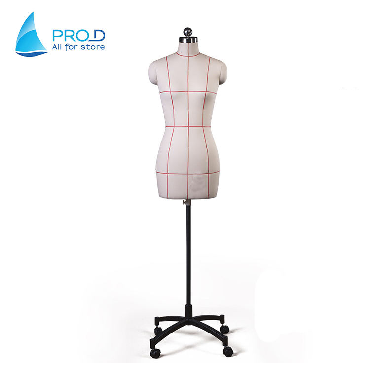 Dames Kwaliteit Linnen <span class=keywords><strong>Mannequin</strong></span> Jurk Dummy Buste <span class=keywords><strong>Mannequin</strong></span> Voor Kleermakers
