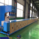 High Frequency 40.68mhz/27.12mhz High Frequency Sealing Machine High Frequency Welding Machine For Water Bag Sealing Equipment