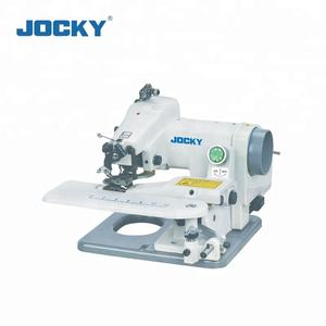 JK500 Blind Stitch Blindstitch Naaimachine