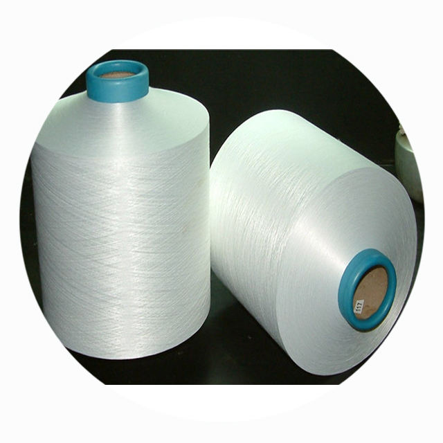 Factory direct supply completely PLA dty filament yarn for knitting
