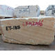 2015 Mexico new onyx marble blocks orange onyx
