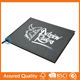 Shanghai top quality customized hardcover coffee table book printing service
