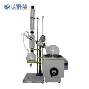 Discount 2016 Top 30L D'eau Dispositif De Distillation pour La Distillation et D'évaporation