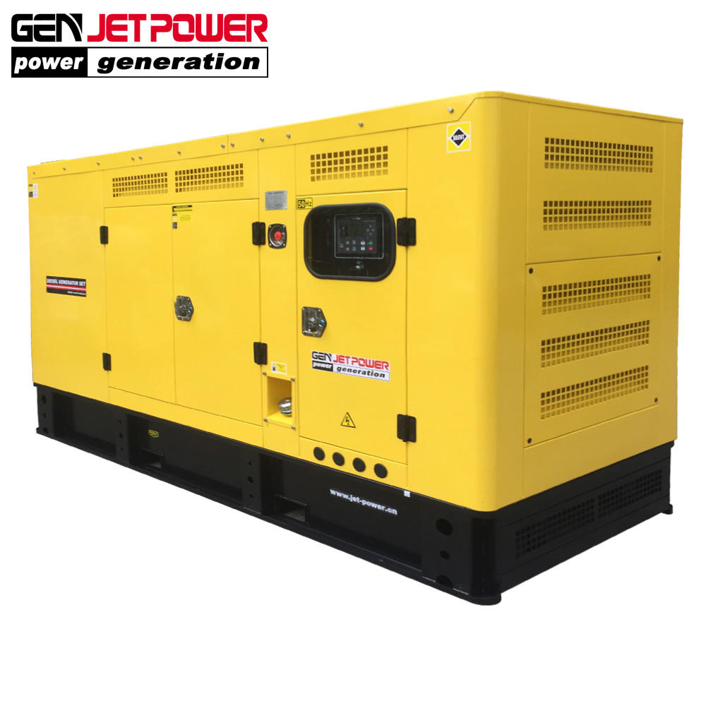Industrial use high speed rate 750kva 680kva 625kva 560kva 550kva power diesel suzuki generator manufacturers